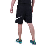 Buy the Nike HBR Shorts 718831-012 at Toby's Sports!