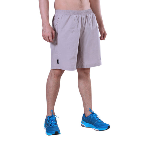 Buy the adidas Aktiv Heather Shorts-AP9817 at Toby's Sports!