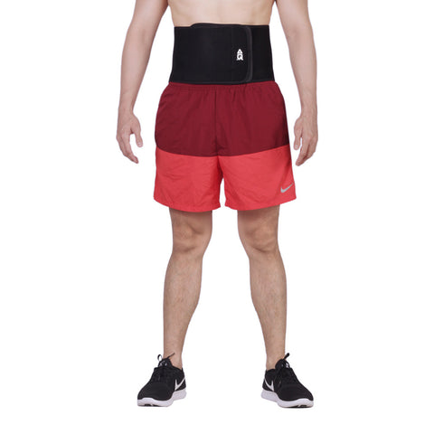 Buy the AQ 3031 Waist Support at Toby's Sports!