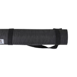 Buy the Core Yoga Mat (Professional Yogi) at Toby's Sports!