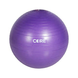 Core Gym Ball | Toby's Sports