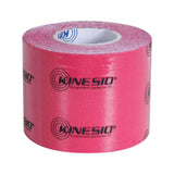 Kinesio Kinesiology Tape | Toby's Sports
