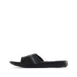 Buy the Lotto Midway II Slides at Toby's Sports!