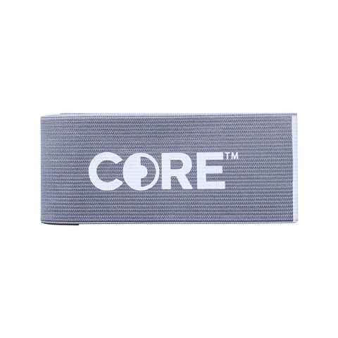 Core Elastic Band