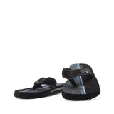 Buy the Lotto Tonga Thong VI Sandals at Toby's Sports!