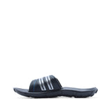 Buy the Lotto Rio III Slides at Toby's Sports!