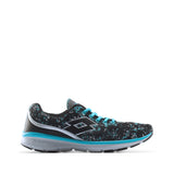Buy the Lotto Ariane III Prt AMF Running Shoes at Toby's Sports!
