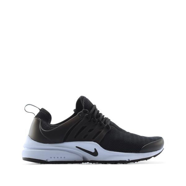 Buy the Nike WMNS Air Presto 846290-011 at Toby's Sports!