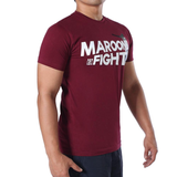 Toby's UAAP UP Men's Shirt