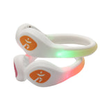 Buy the RUNNR LED Shoe Clip at Toby's Sports!