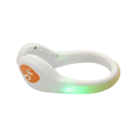 RUNNR LED Shoe Clip