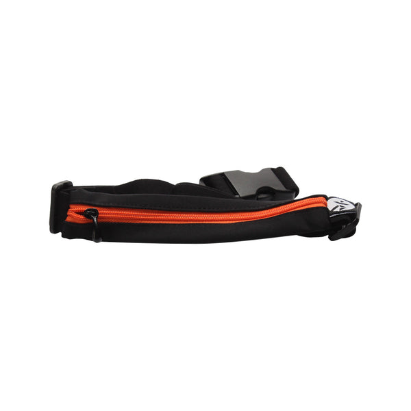Buy the RUNNR Expandable Waistpack at Toby's Sports!