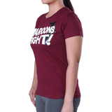 Toby's UAAP UP Women's Shirt