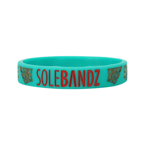 Solebandz Thunder Hawk | Toby's Sports