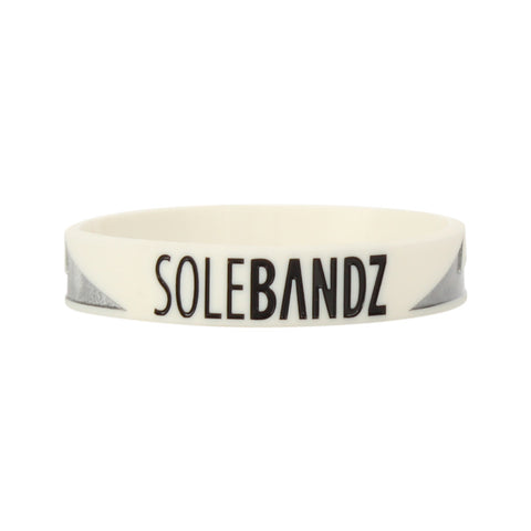 Buy the Solebandz AG at Toby's Sports!