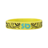 Buy the Solebandz Thunder Volt at Toby's Sports!