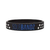 Buy the Solebandz Starz at Toby's Sports!