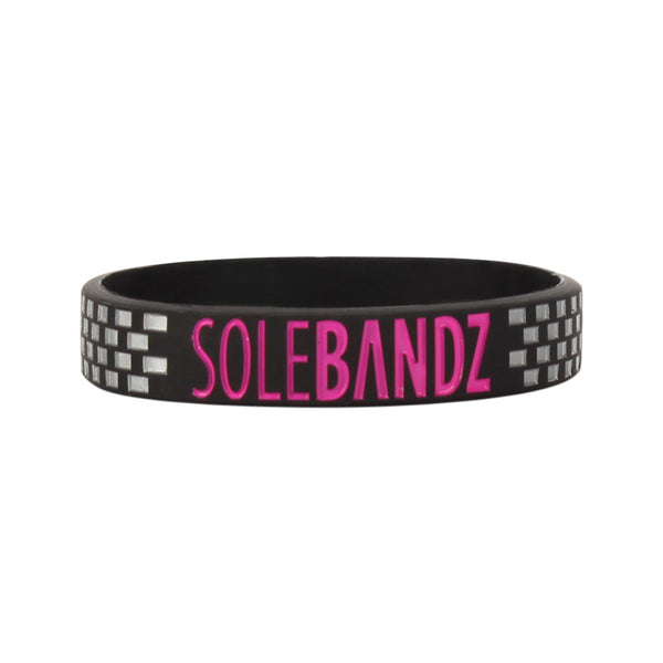 Buy the Solebandz Karbon at Toby's Sports!