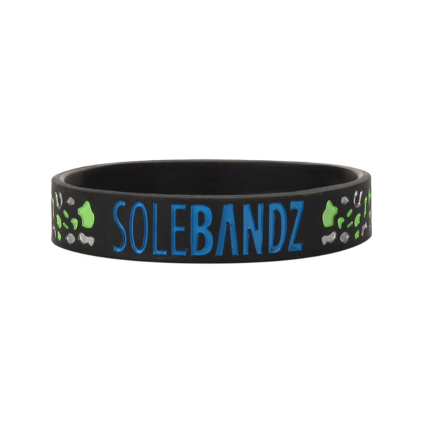 Buy the Solebandz Unagi at Toby's Sports!