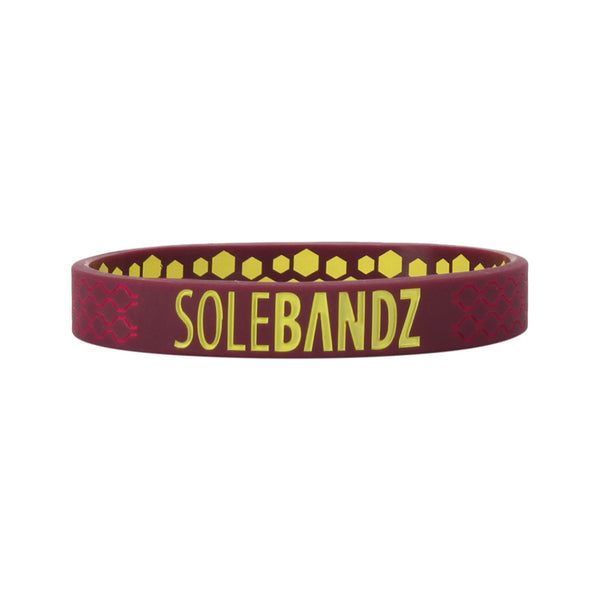 Buy the Solebandz Genetic at Toby's Sports!