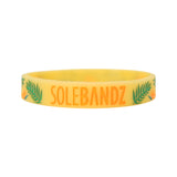 Buy the Solebandz Lemonade T at Toby's Sports!