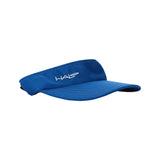 Buy the Halo Visor Sport at Toby's Sports!