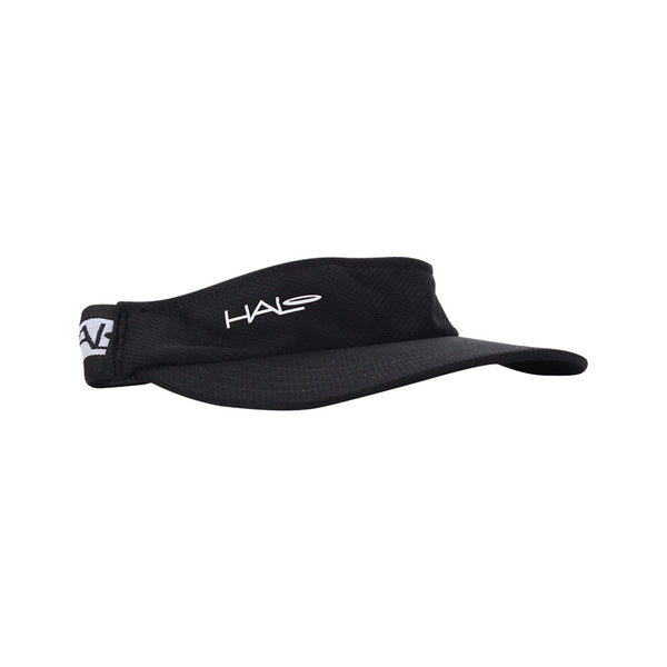 Buy the Halo Visor Race at Toby's Sports!