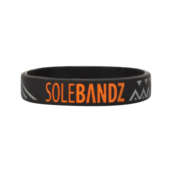 Buy the Solebandz Tribal at Toby's Sports!
