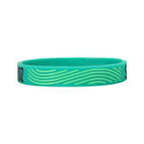 Buy the Solebandz Wavy at Toby's Sports!