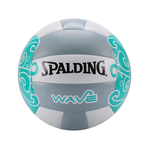 Buy the Spalding Wave at Toby's Sports!