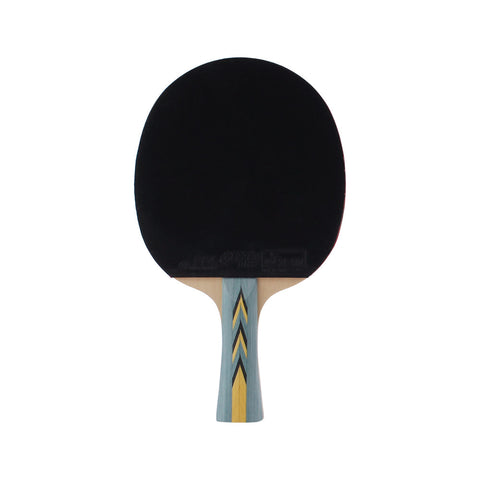 Buy the DHS Table Tennis Racket X3002 at Toby's Sports!