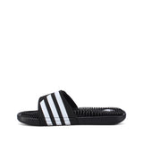 Buy the adidas Adissage Slide-78260 at Toby's Sports!