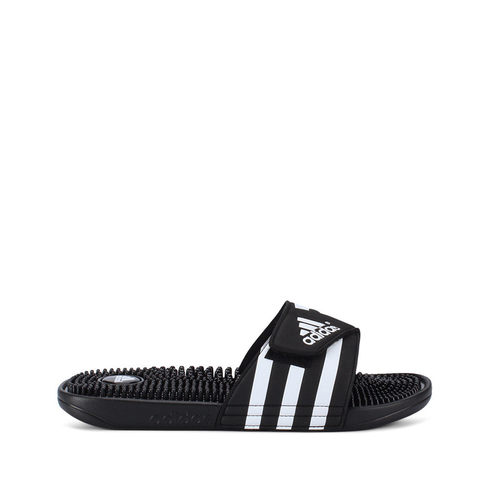 2566b9450 Buy the adidas Adissage Slide-78260 at Toby s Sports!