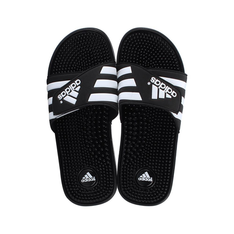 3103e347ce3 Buy the adidas Adissage Slide-78260 at Toby's Sports!