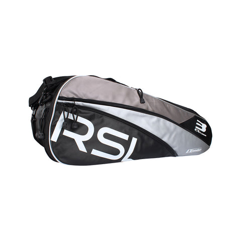 Buy the RSL Bag Explorer 3.2 at Toby's Sports!