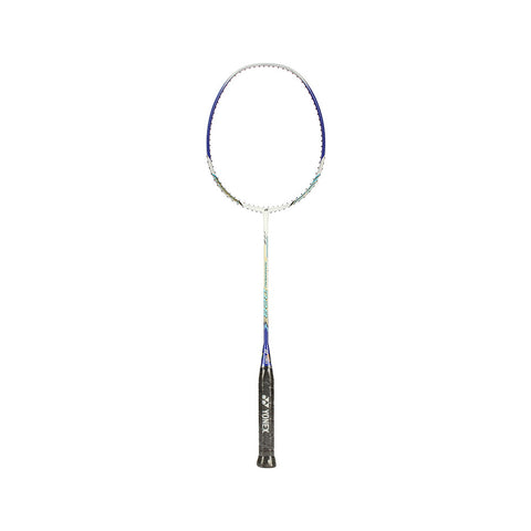 Buy the Yonex Nanoray D28 Racquet at Toby's Sports!