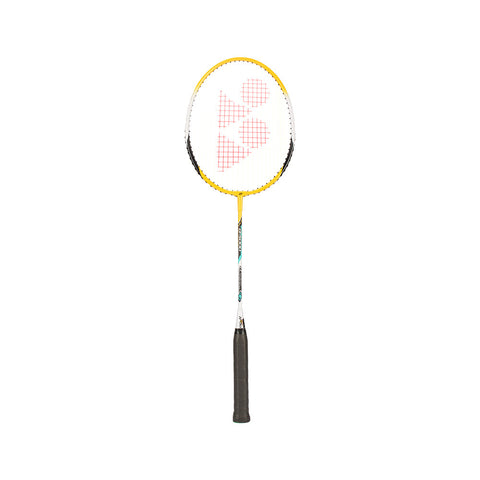 Buy the Yonex Basic 5000 Badminton Racquet at Toby's Sports!