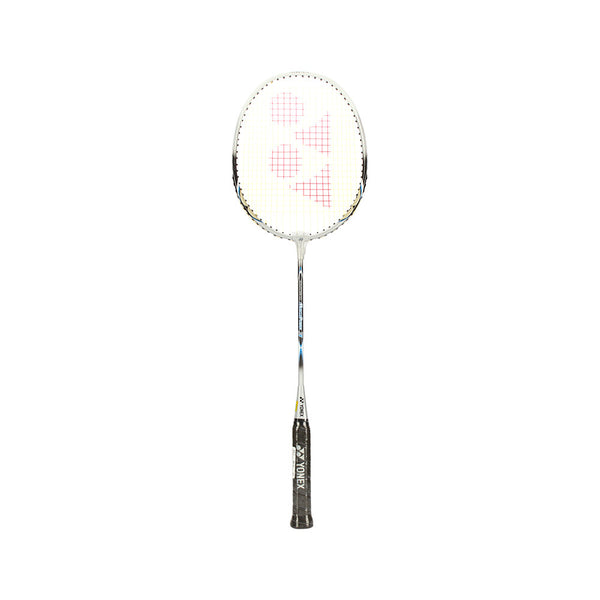 Buy the Yonex Muscle Power at Toby's Sports!
