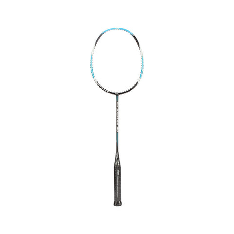 Buy the RSL Badass 89 Racquet at Toby's Sports!