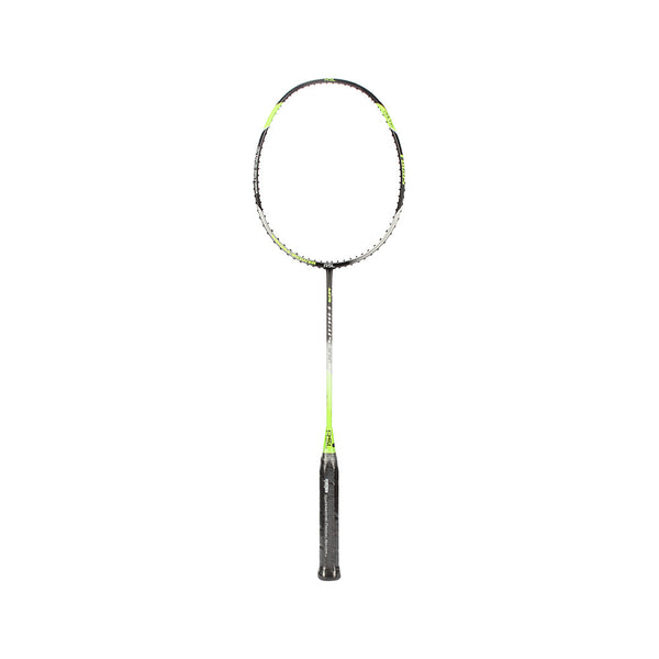 Buy the RSL Focus 55 Racquet at Toby's Sports!