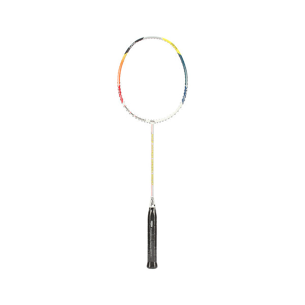 Buy the RSL Hyper Speed 3637 Racquet at Toby's Sports!