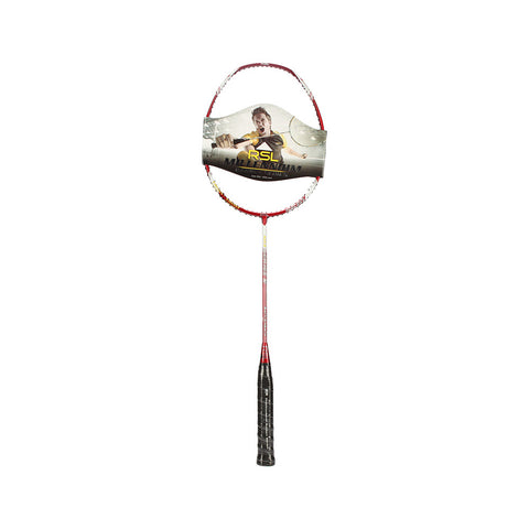 Buy the RSL M13 5670 Racquet at Toby's Sports!