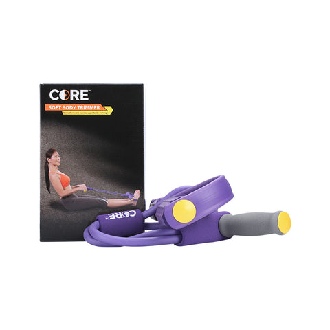 Core Soft Body Trimmer
