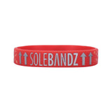 Buy the Solebandz Big Bang at Toby's Sports!