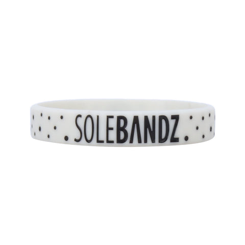 Buy the Solebandz ET at Toby's Sports!