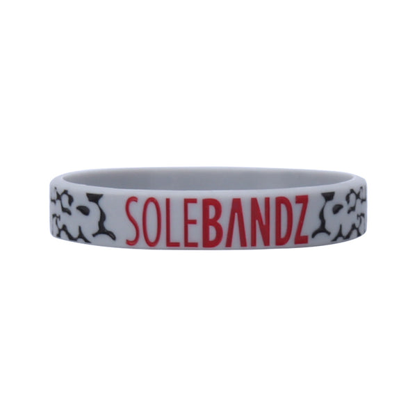 Buy the Solebandz The Elephant at Toby's Sports!