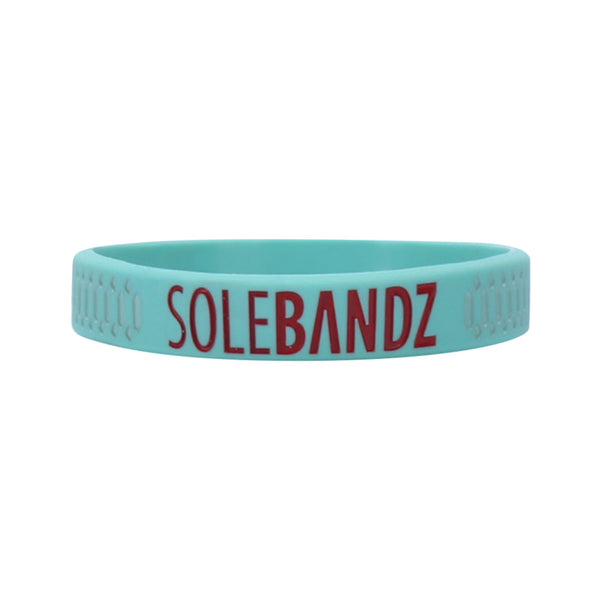 Buy the Solebandz Fish Scales at Toby's Sports!