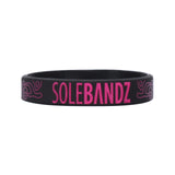 Buy the Solebandz 5th Element at Toby's Sports!