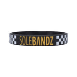 Buy the Solebandz Taxi at Toby's Sports!