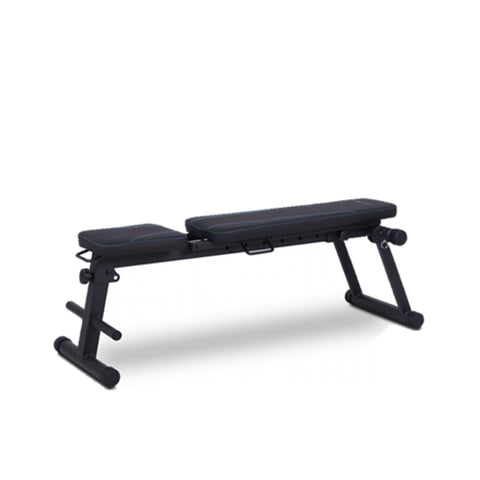 Jetstream HS-500 Bench